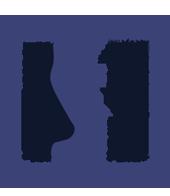 عضوية الجمعية الأمريكية لتجميل الأنف