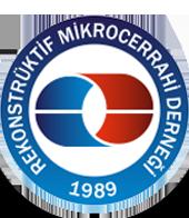 عضوية جمعية الجراحة المجهرية